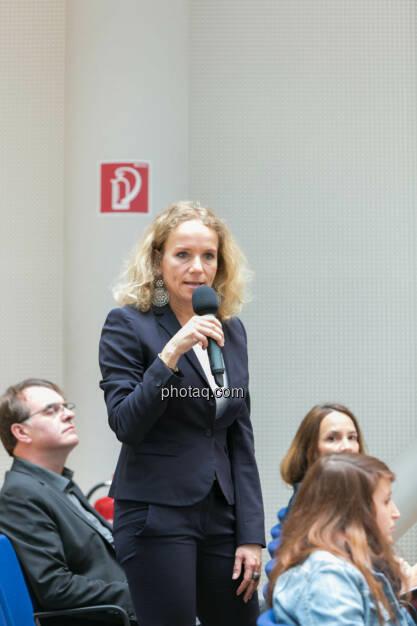 Christina Brandenstein (Brandenstein.com), © photaq/Martina Draper (01.06.2015)