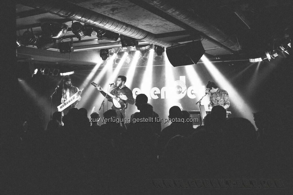 Gobal 2000 Wiesenrock Warm Up Party, © Gobal 2000 Wiesenrock (01.06.2015)