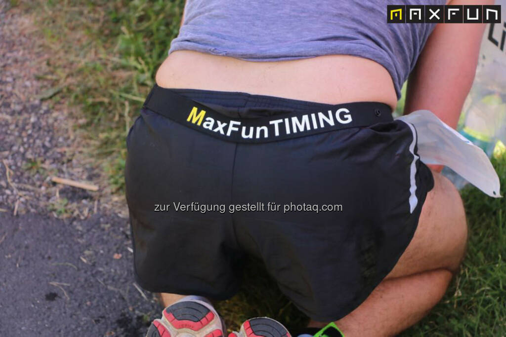 Linz Triathlon, MaxFun Timing, © MaxFun Sports (07.06.2015)