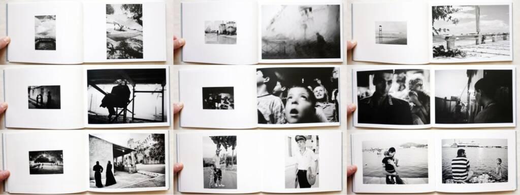 Zisis Kardianos - A Sense of Place, PhotoMine 2012, Beispielseiten, sample spreads - http://josefchladek.com/book/zisis_kardianos_-_a_sense_of_place, © (c) josefchladek.com (12.06.2015)