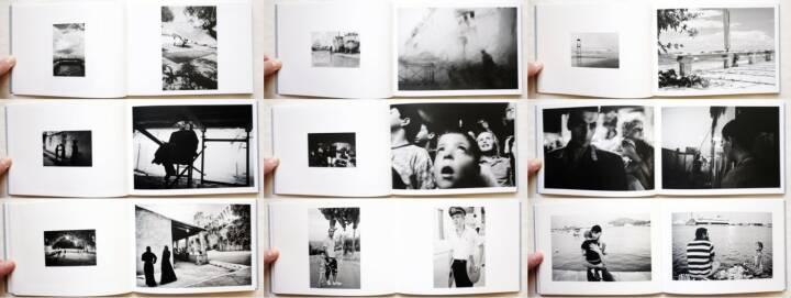 Zisis Kardianos - A Sense of Place, PhotoMine 2012, Beispielseiten, sample spreads - http://josefchladek.com/book/zisis_kardianos_-_a_sense_of_place