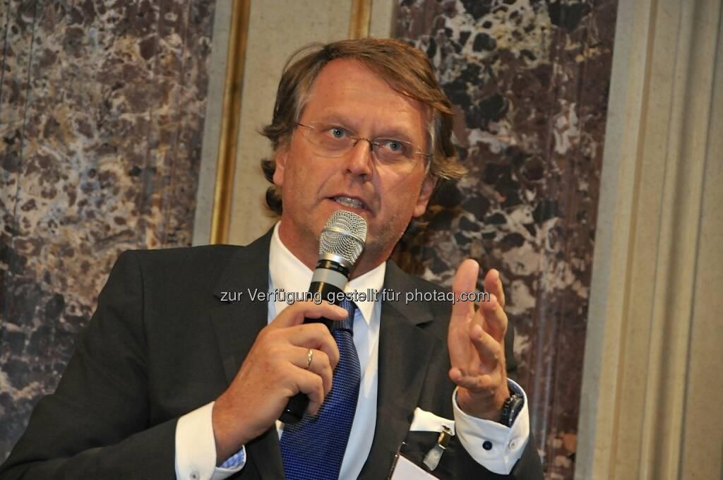 Hans Tschuden (Telekom Austria) (15.12.2012)