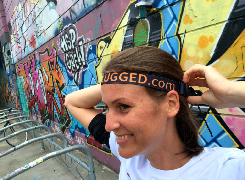 Runplugged Christina Oehler wikifolio (15.06.2015)