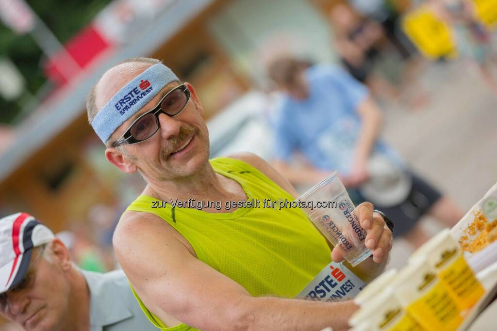 Franz Gschiegl ESPA-Ötscher-Ultra-Marathon 2015, © ESPA-Ötscher-Ultra-Marathon 2015 (16.06.2015)