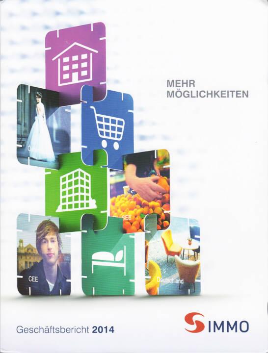 S Immo Geschäftsbericht 2014 http://boerse-social.com/financebooks/show/s_immo_geschaftsbericht_2014