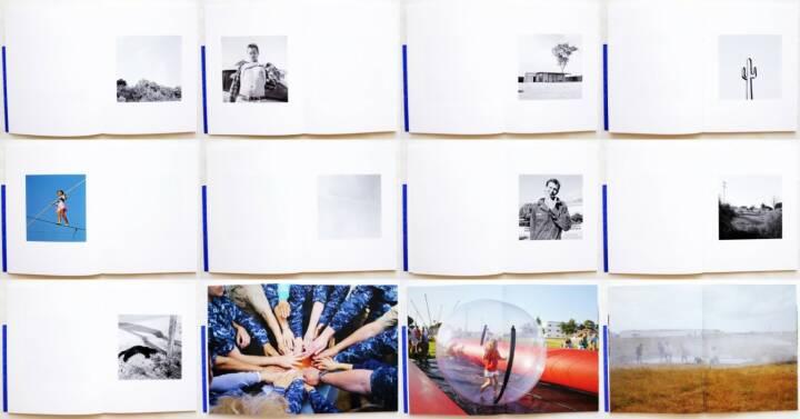 Christian Lagata - Up Around The Bend, Fuego Books 2015, Beispielseiten, sample spreads - http://josefchladek.com/book/christian_lagata_-_up_around_the_bend