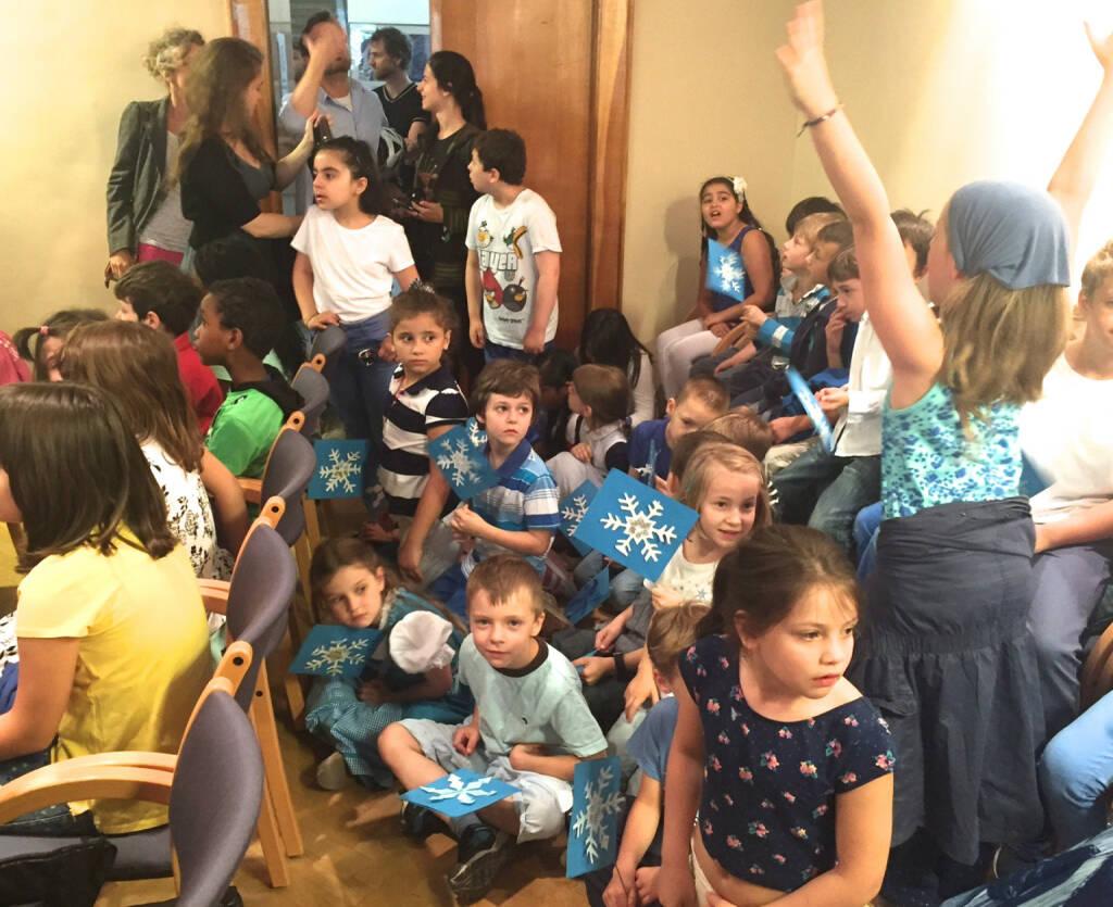 Schule (19.06.2015)