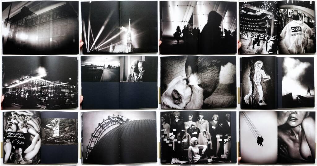 Andreas Bitesnich - Deeper Shades #04 Vienna, Room5Books 2015, Beispielseiten, sample spreads - http://josefchladek.com/book/andreas_bitesnich_-_deeper_shades_04_vienna, © (c) josefchladek.com (20.06.2015)