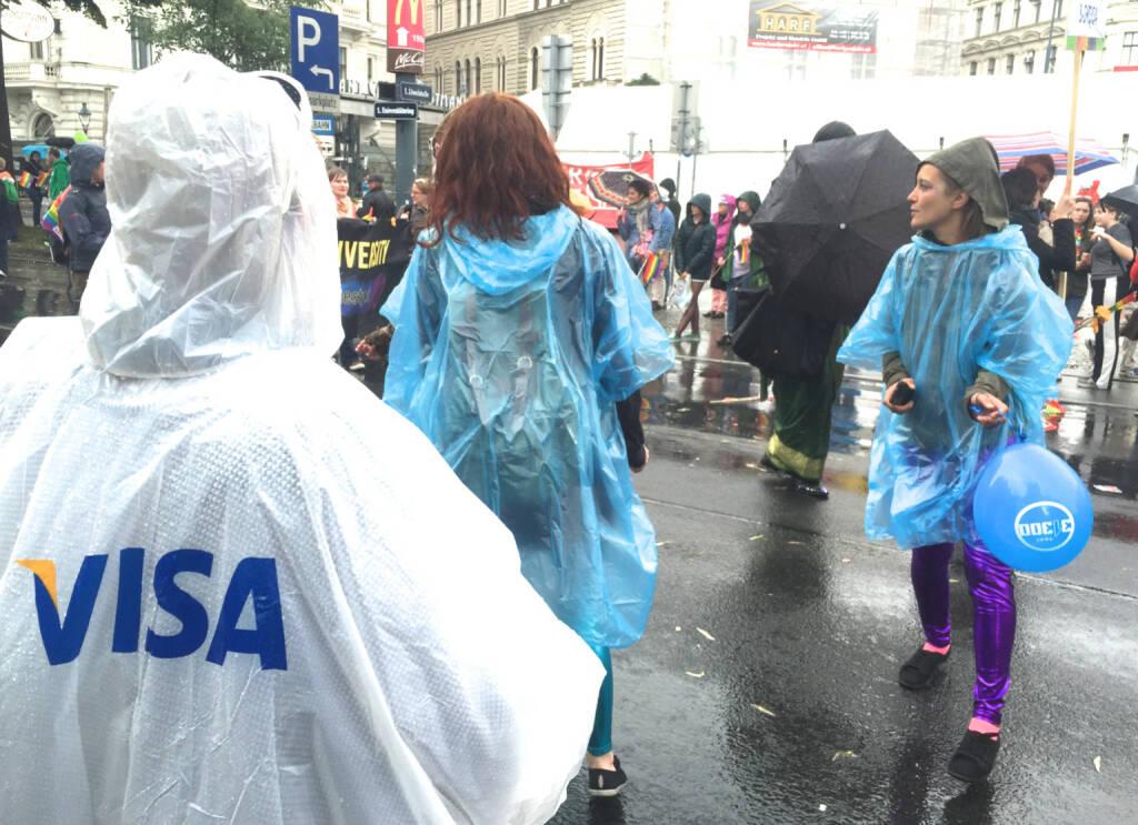 Visa (21.06.2015)