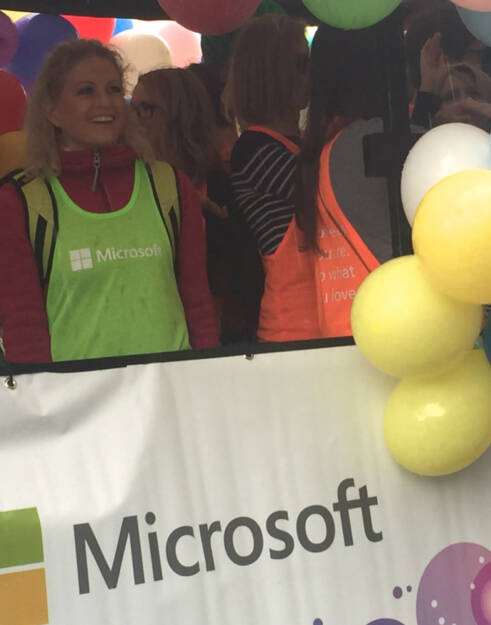 Microsoft (21.06.2015)