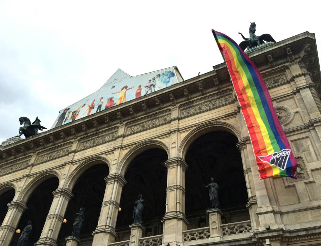Oper Regenbogen (21.06.2015)