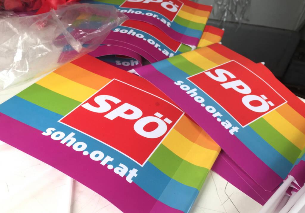 SPÖ (21.06.2015)
