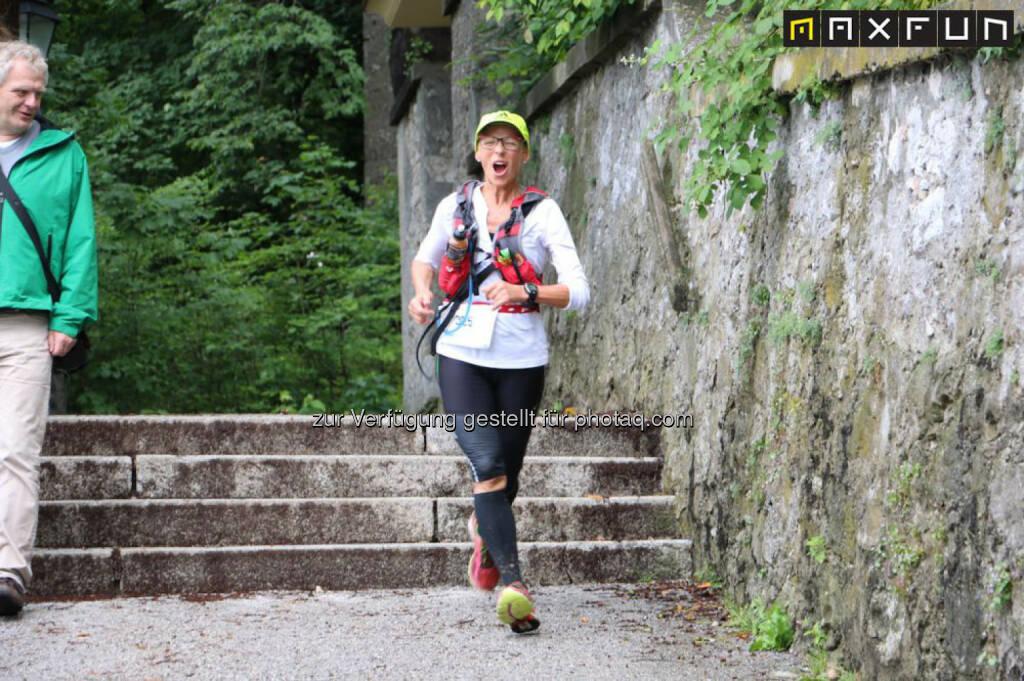 Mozart 100, © MaxFun Sports (22.06.2015)