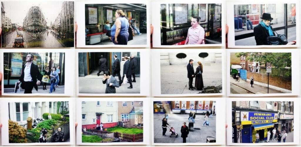 George Georgiou - Last Stop, Self published 2015, Beispielseiten, sample spreads - http://josefchladek.com/book/george_georgiou_-_last_stop, © (c) josefchladek.com (23.06.2015)