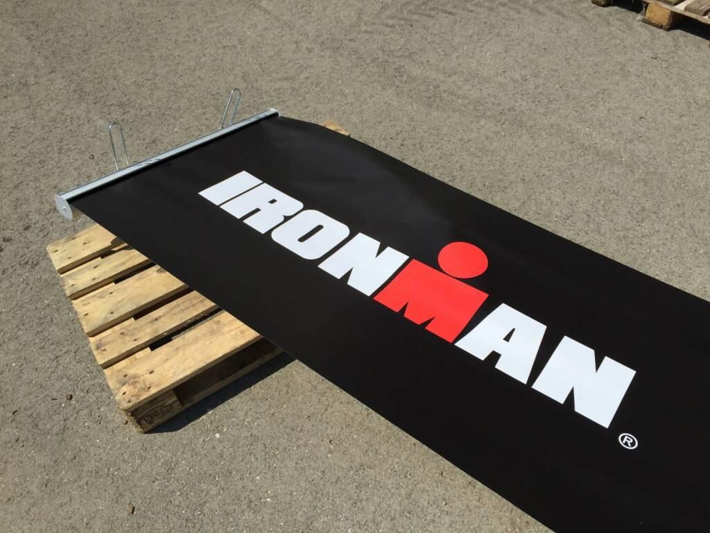 Ironman (26.06.2015)