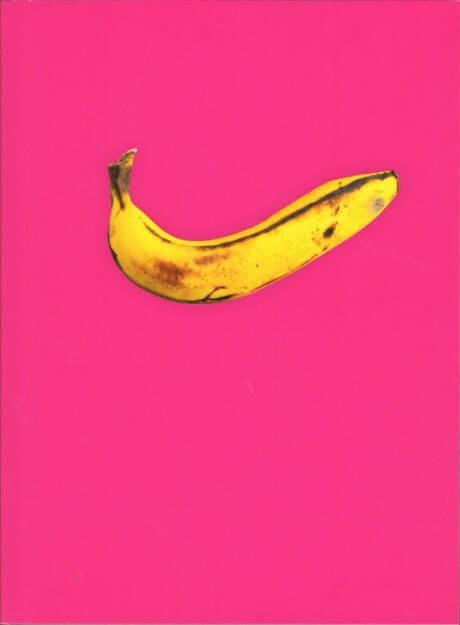Igor Retana - Gente corriente, Self published 2015, Cover - http://josefchladek.com/book/igor_retana_-_gente_corriente, © (c) josefchladek.com (27.06.2015)