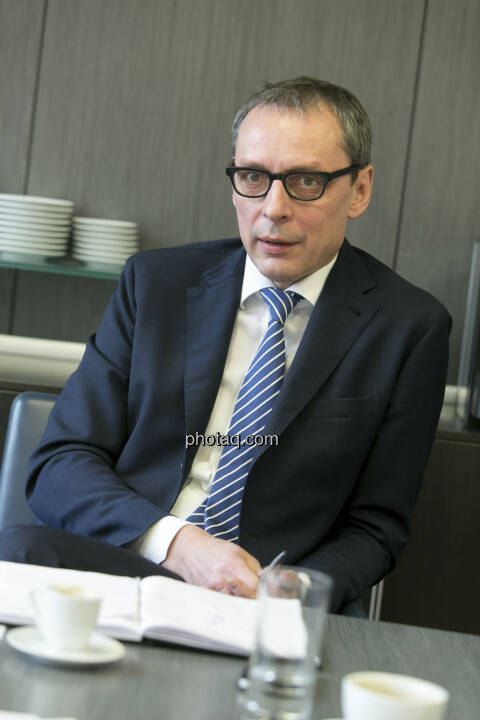 Wilhelm Celeda (RCB)