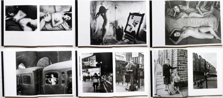 Peter Suschitzky - Naked Reflections, Schilt Publishing 2015, Beipsielseiten, sample spreads - http://josefchladek.com/book/peter_suschitzky_-_naked_reflections