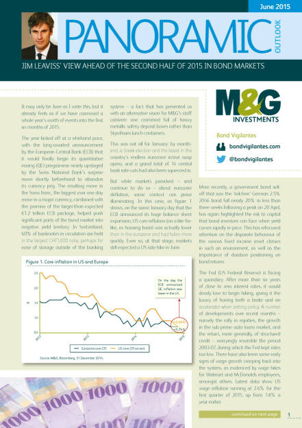 M&G Panoramic Outlook, Seite 1/5, komplettes Dokument unter http://boerse-social.com/static/uploads/file_194_mg_panoramic_outlook.pdf (02.07.2015)