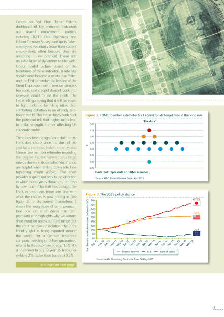 M&G Panoramic Outlook, Seite 2/5, komplettes Dokument unter http://boerse-social.com/static/uploads/file_194_mg_panoramic_outlook.pdf (02.07.2015)