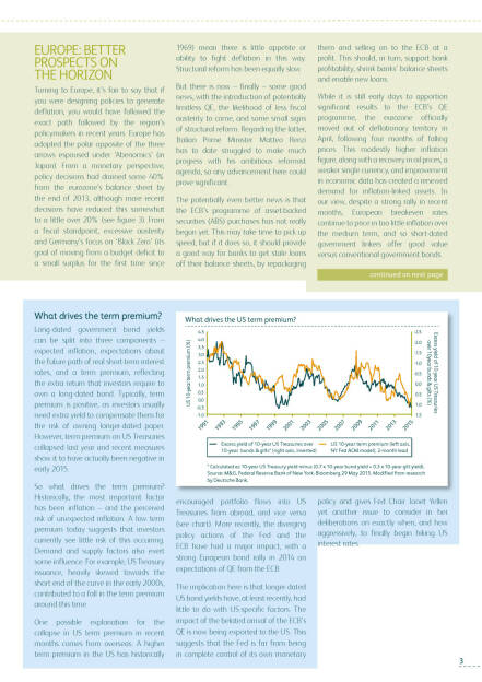 M&G Panoramic Outlook, Seite 3/5, komplettes Dokument unter http://boerse-social.com/static/uploads/file_194_mg_panoramic_outlook.pdf (02.07.2015)
