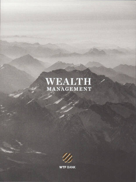 Carlos Spottorno - Wealth Management, Phree / RM Verlag 2015, Cover - http://josefchladek.com/book/carlos_spottorno_-_wealth_management, © (c) josefchladek.com (05.07.2015)
