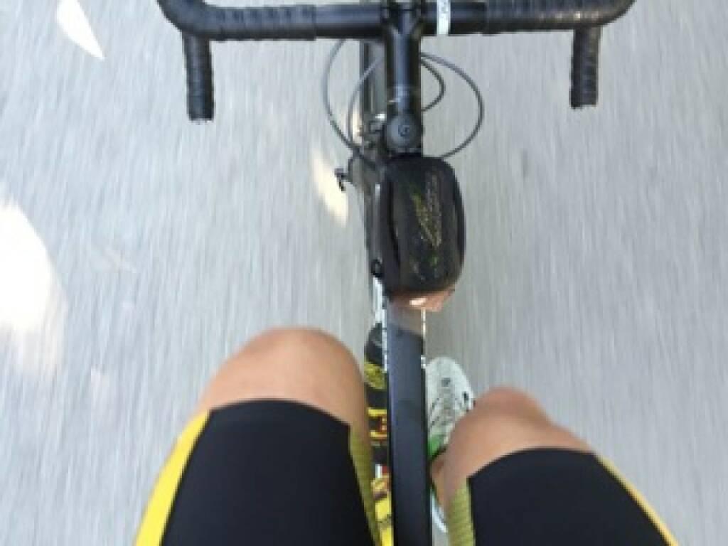 Rad, radfahren (05.07.2015)