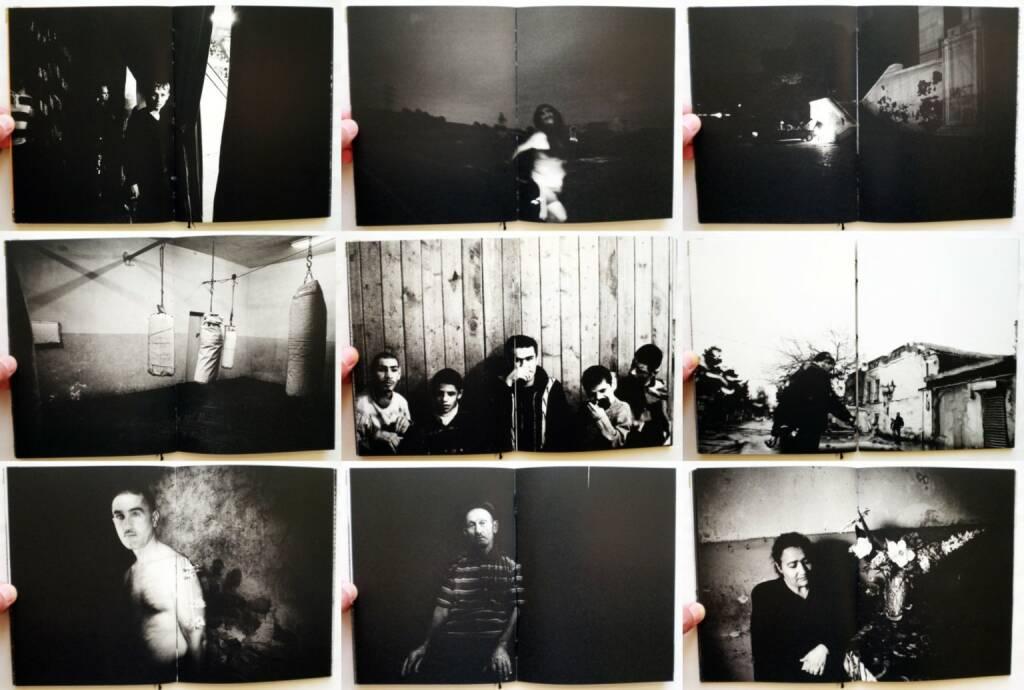 Ilkin Huseynov - Mühit (Second Edition), Riot Books 2015, Beispielseiten, sample spreads - http://josefchladek.com/book/ilkin_huseynov_-_muehit_second_edition, © (c) josefchladek.com (12.07.2015)