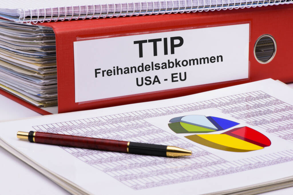 TTIP, http://www.shutterstock.com/de/pic-260194133/stock-photo-ttip-transatlantic-trade-and-investment-partnership.html , © www.shutterstock.com (12.07.2015)
