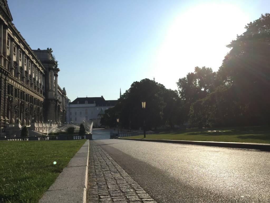 Burggarten (13.07.2015)