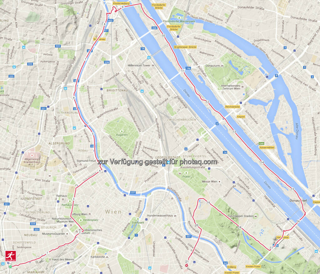 Jochen Gold: Wien und Wasser. Zu seinem Blog: http://christian-drastil.com/blog/jochen.gold  (13.07.2015)