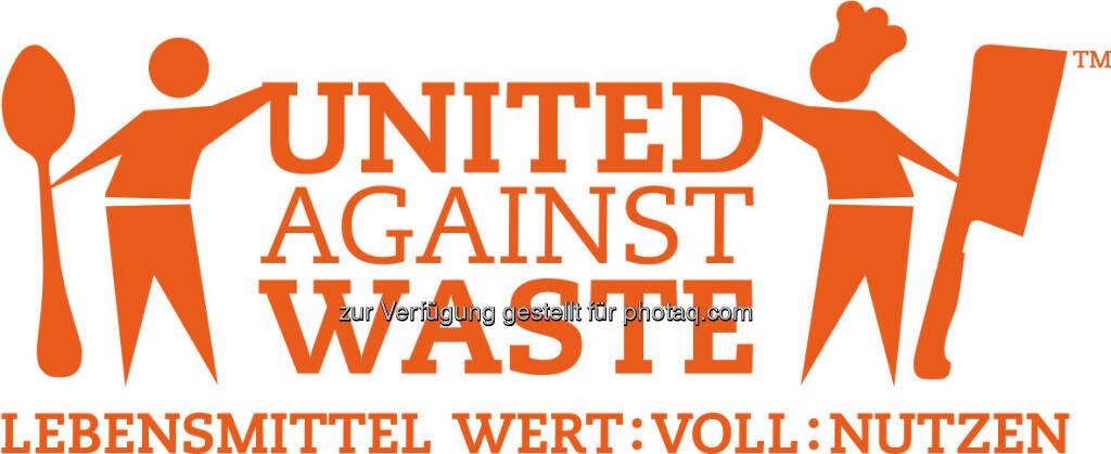 United Against Waste und Umweltstadträtin Ulli Sima : Startschuss für effiziente Lebensmittelnutzung in Wiener Küchenbetrieben. © Mag.(FH) Andreas Zotz/Projektmanager – United Against Waste , © Aussender (14.07.2015)