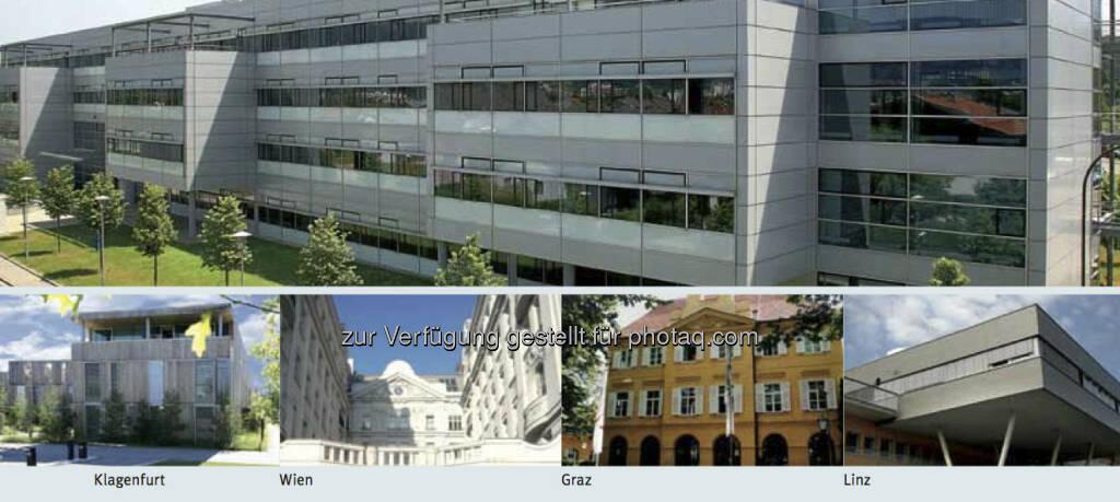 Infineon ist am 13.3. 2000 an die Frankfurter Börse gegangen. Bild von Infineon Österreich aus http://www.infineon.com/export/sites/default/media/regions/at/brochures/IFAT_2012_13_dt_internet.pdf (13.03.2013)