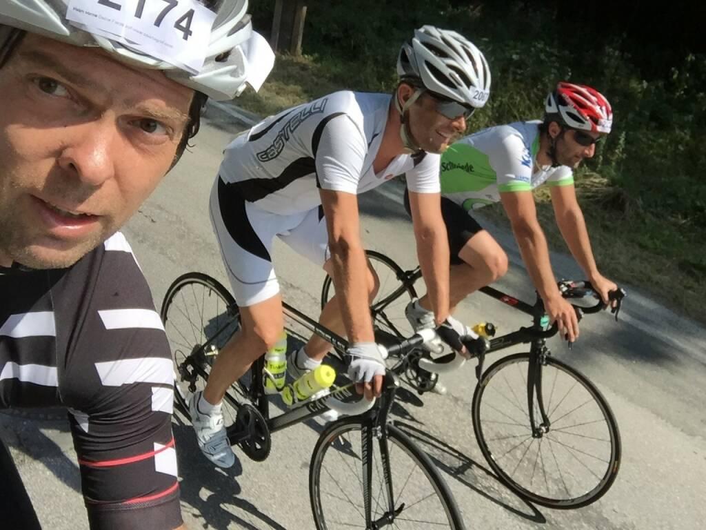 Jochen Gold, radfahren (20.07.2015)