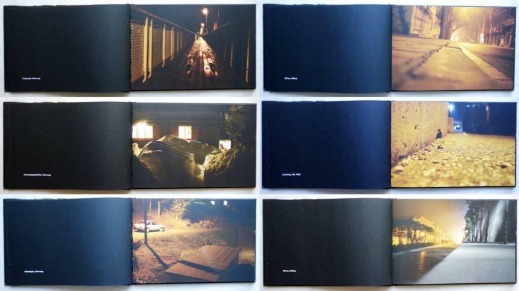 Espen R. Krukhaug - Before Dawn, einer books 2008, Beispielseiten, sample spreads - http://josefchladek.com/book/espen_r_krukhaug_-_before_dawn, © (c) josefchladek.com (21.07.2015)
