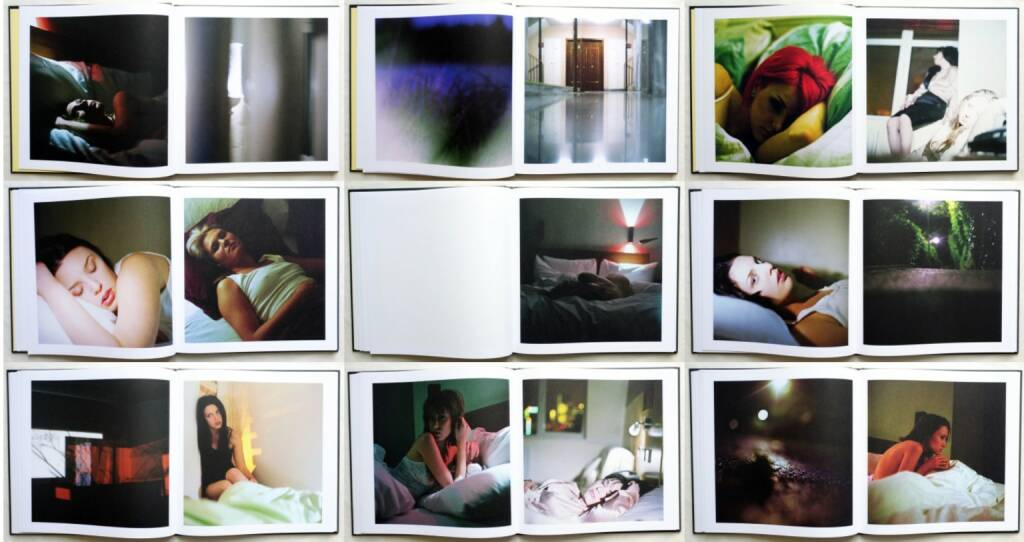 Espen R. Krukhaug - Bifröst, Einer Books 2011, Beispielseiten, sample spreads - http://josefchladek.com/book/espen_r_krukhaug_-_bifrost, © (c) josefchladek.com (23.07.2015)