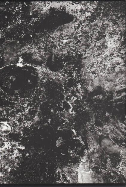 Kikuji Kawada - Chizu (The Map) (2005) 300-450 Euro http://josefchladek.com/book/kikuji_kawada_-_chizu_the_map (26.07.2015)