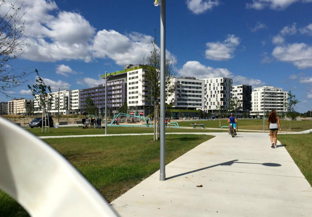 Seestadt (26.07.2015)