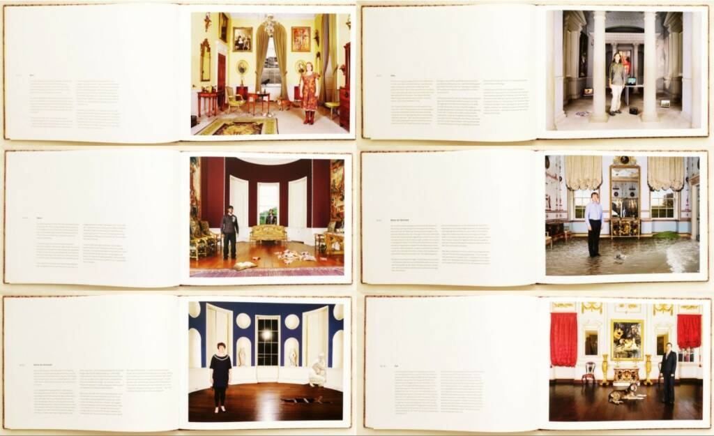 Alexa Wright - A View from Inside, white-card 2012, Beispielseiten, sample spreads - http://josefchladek.com/book/alexa_wright_-_a_view_from_inside, © (c) josefchladek.com (29.07.2015)