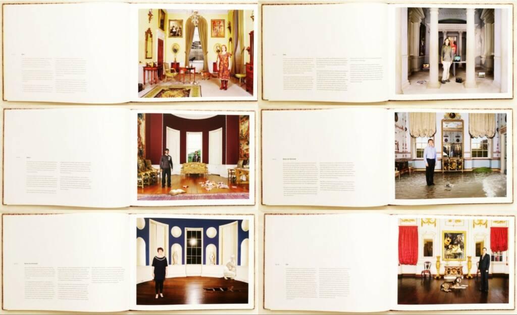 Alexa Wright - A View from Inside, white-card 2012, Beispielseiten, sample spreads - http://josefchladek.com/book/alexa_wright_-_a_view_from_inside, © (c) josefchladek.com (29.07.2015)