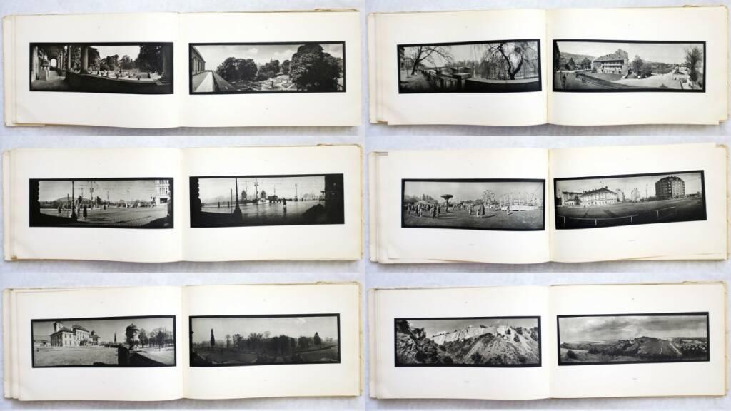 Josef Sudek - Praha Panoramatická, Statni Nakladatelstvi 1959, Beispielseiten, sample spreads - http://josefchladek.com/book/josef_sudek_-_praha_panoramaticka, © (c) josefchladek.com (30.07.2015)