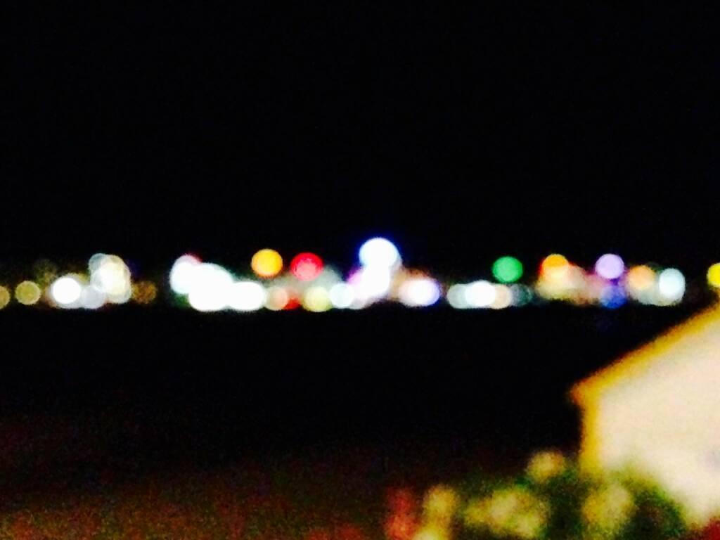 Nacht (03.08.2015)