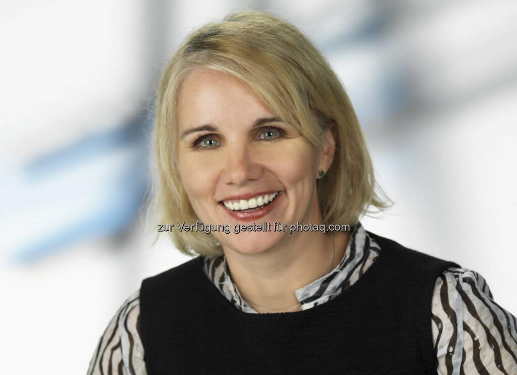 GSK Österreich Chefin Evelyn Schödl hat das Unternehmen pro-aktiv einem externen Ethik-Assessment unterzogen, siehe http://www.glaxosmithkline.at/common/pdf/Ethik_Public_Statement.pdf (c) GSK (15.03.2013)