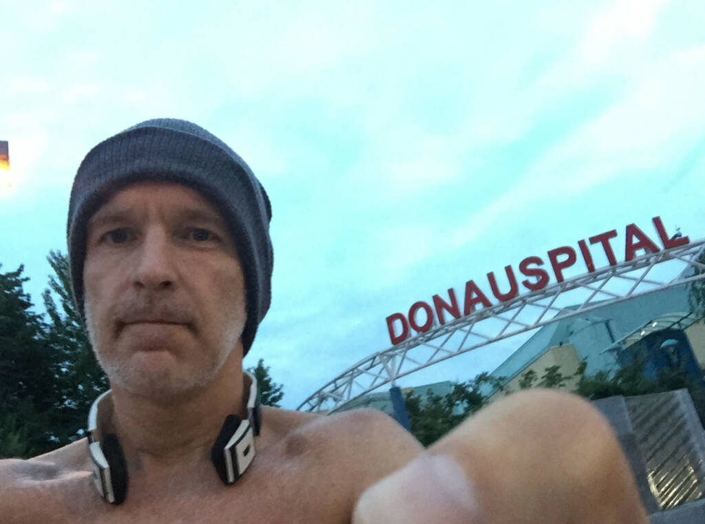 Donauspital (17.08.2015)