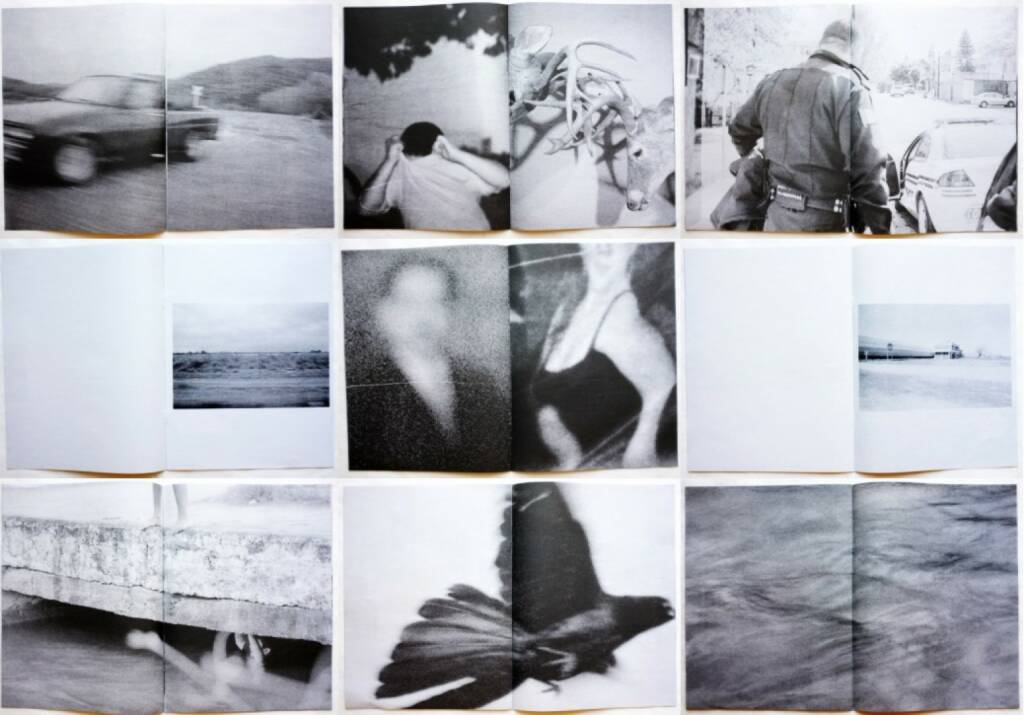 Alejandro Cartagena - Before the War, Self published 2015, Beispielseiten, sample spreads - http://josefchladek.com/book/alejandro_cartagena_-_before_the_war, © (c) josefchladek.com (17.08.2015)