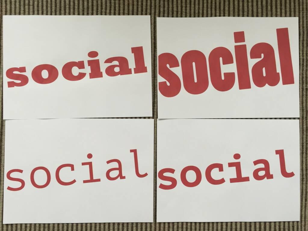 social sozial (18.08.2015)