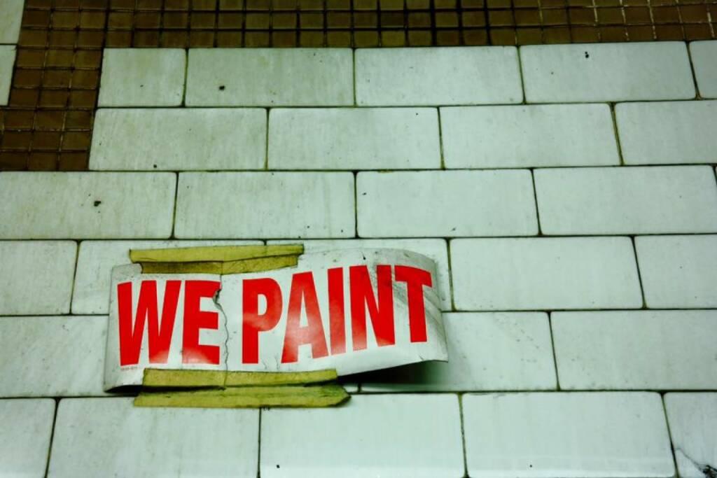 We Paint Malen (19.08.2015)