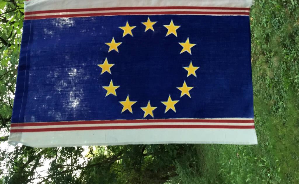 EU (29.08.2015)