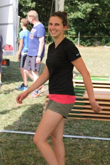 Katharina Strebinger (29.08.2015)