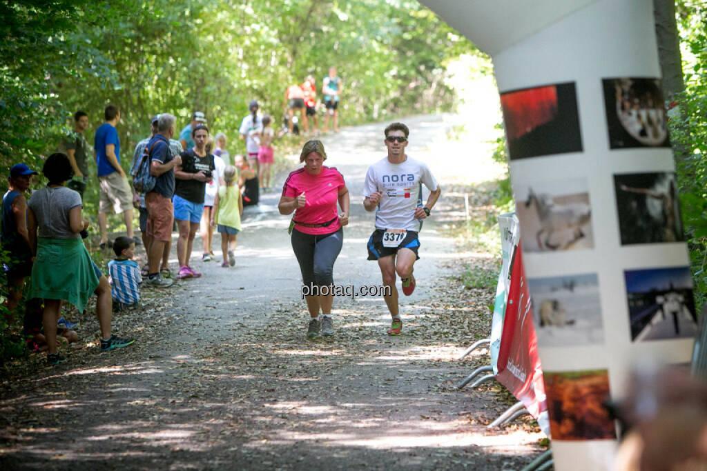 Dominik Wychera, Nora Pure Sports, © photaq/Martina Draper/Josef Chladek (30.08.2015)